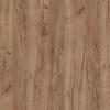 K004 tobacco craft oak