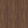 K015 vintage marine wood