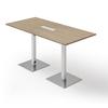 table-haute-2-pieds