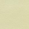 ivoire-P01-098