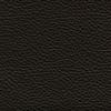 marron noir-P01-095