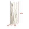 dimensions-claustra-en-bois-blancspng