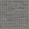 OMEGA_0011_BRUME-A12