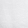 polystyrène brut blanc
