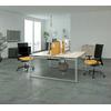 Bureau-bench-2-personnes-Cinetic