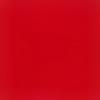 Rouge-CUZ18