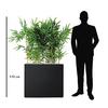 bac-bambou-artificiel-170-cm