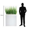 bac-herbes-hautes-160-cm