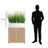 balconiere-herbes60-cm