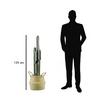 cactus-artificiel-pot-osier-125-cm