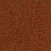 _0002_TTM_WOOL-Autumn