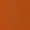 _0003_TTE-WOOL-Terracotta