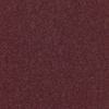 _0009_TPL-WOOL-Plum
