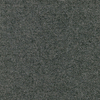 _0010_TPE-WOOL-Pewter