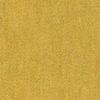 _0014_TMS_WOOL-Mustard