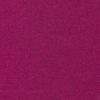 _0021_TFU-WOOL-Fuchsia