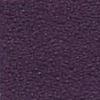 _0003_Purple 262
