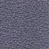 _0012_Quartz Grey 636