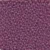 _0015_Lavender 175