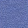 _0027_Pastel Blue 380