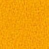 _0034_Carrot 66