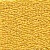 _0040_Yellow 53