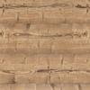 Timber M