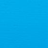 _0004_Frêne laqué bleu