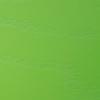 _0003_Frêne laqué vert