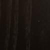 _0007_Frêne teinté noir