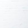 _0000_Frêne laqué blanc