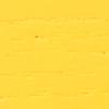 _0001_Frêne laqué jaune