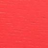 _0002_Frêne laqué rouge