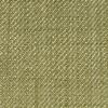 Slope_251_18_Lemongrass