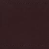 1490370300-CMA-marrone
