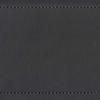 1490370298-CGA-antracite
