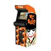 borne d'arcade bureau classic butcher billy clockwork clown
