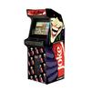 borne d'arcade bureau classic butcher billy Killing Joke