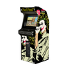 borne d'arcade bureau classic butcher billy Postpunk joker
