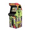 borne d'arcade bureau classic butcher billy Postpunk Smash