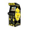borne d'arcade bureau classic butcher billy Teen spirit