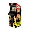 borne d'arcade bureau classic butcher billy bulletproof
