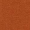 _0011_TAG_PETRUS_Amberglow-300-kopia