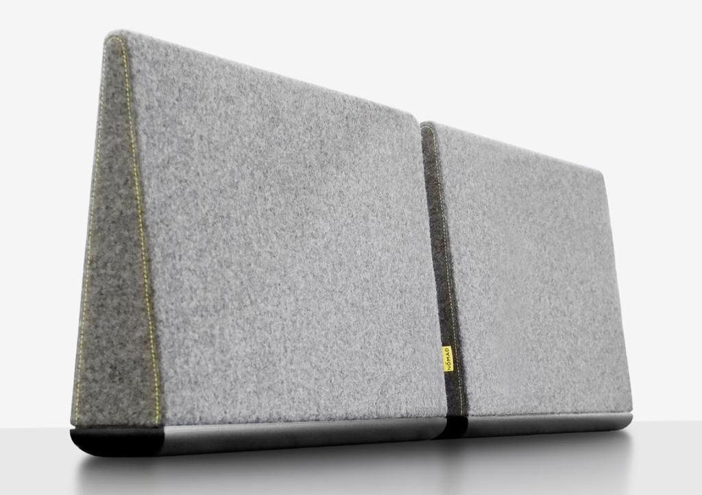 cloison-séparation-acoustique-mobile