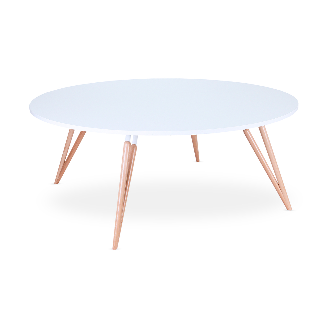 table_haute_reunion