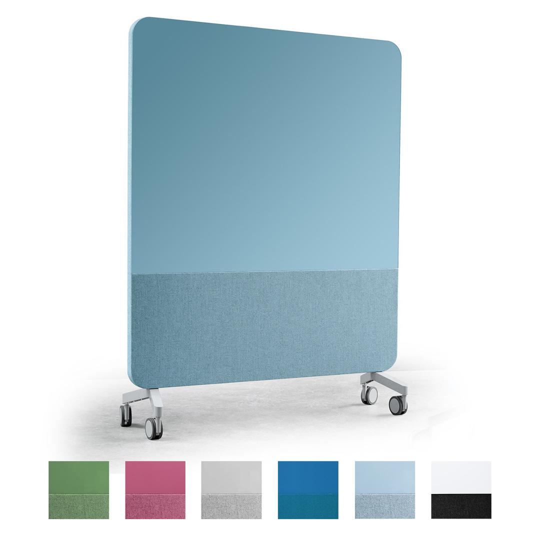 panneau_mobile_bleu_ciel_couleurs