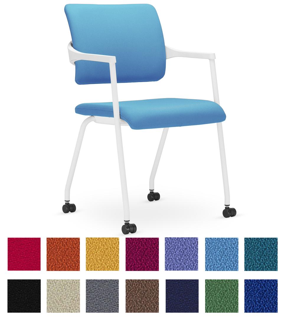 nuancier-chaise-roulettes-bureau