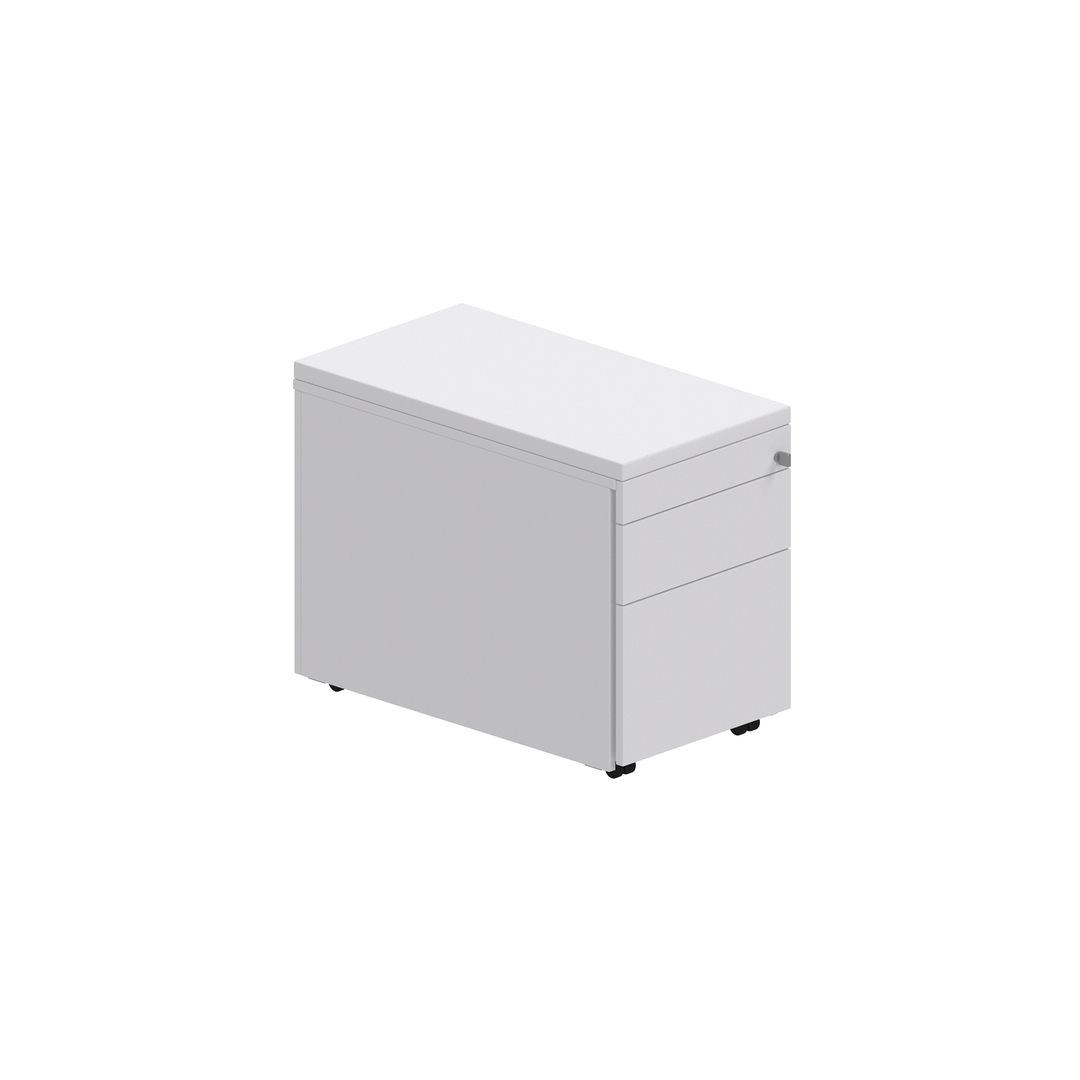 office-furniture_1-1_sqart-38