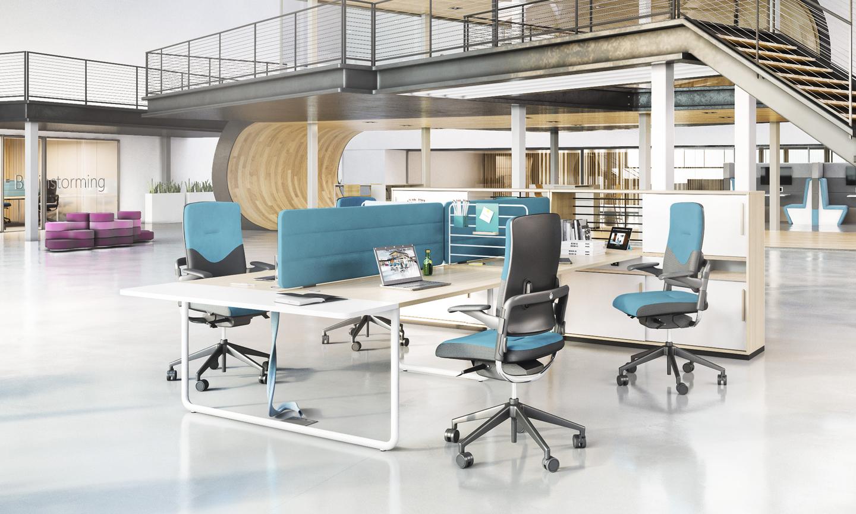 bureaux_bench_design