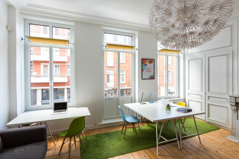 store r flecteur de lumi re 60 cm luminaire. Black Bedroom Furniture Sets. Home Design Ideas